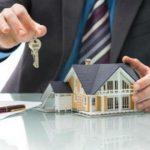 Nueva línea de créditos para alquileres de locales comerciales