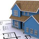 Los nervios se apoderan de las inmobiliarias