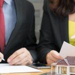 La nueva ley de alquileres reduce las ganancias para las inmobiliarias