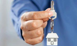 Cuando la venta del inmueble se otorga a más de una inmobiliaria