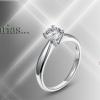 ¿Vas hacer una declaración de amor? Hazla con estilo con unos aretes de diamantes: Algunos consejos útiles