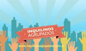 ACTIVAN SISTEMA PARA DENUNCIAR INMOBILIARIAS QUE NO CUMPLAN LEY DE ALQUILERES