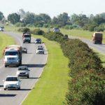Vialidad de Santa Fe desarrollará un estricto control de cargas