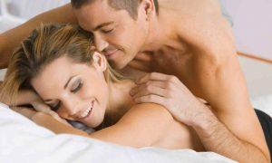 Ejercicios de kegel para mejorar la vida sexual