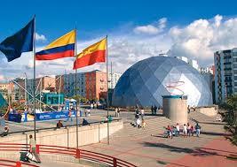 alquiler de carros Bogota