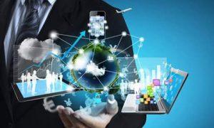 ¿Cómo crear una red de negocios con ultrapoint?
