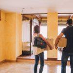 Compra de una vivienda: como detectar problemas ocultos