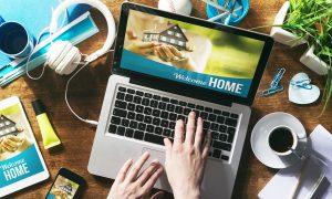 Las inmobiliarias y el futuro digital