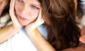 Disfunciones sexuales en mujeres: La Historia de CALLISTA