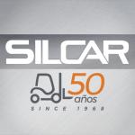 GRUPO SILCAR CUMPLE 50 AÑOS