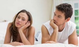El Dr. Marot te indica cuáles son los 5 medicamentos que arruinan el deseo sexual
