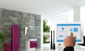 Dagostino ferrari incorpora nuevas tecnologías a sus servicios inmobiliarios