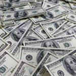 ¿Cómo atraer grandes sumas de dinero?