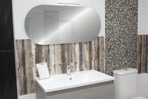 baños Tenerife