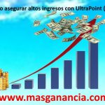 ¿Cómo cumplir tus sueños financieros usando UltraPoint (UPX)?