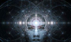 ¿Cómo usar tu poder mental?