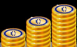 Ultrapoint, una enorme oportunidad de inversión