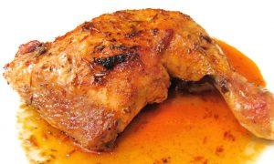 Deliciosas recetas con patas de pollo