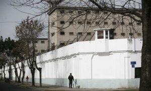 Revalorización de las propiedades tras el traslado de la cárcel de Devoto