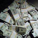 Perspectiva interna para obtener ingresos pasivos
