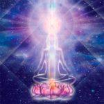 Energía Kundalini para controlar tu realidad