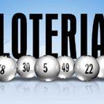 Fantástico método para ganar la lotería