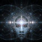 ¿Cómo despertar los poderes sobrenaturales?