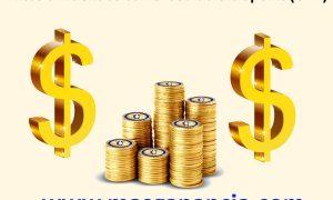UltraPoint (UPX), una de las opciones de inversión más rentable