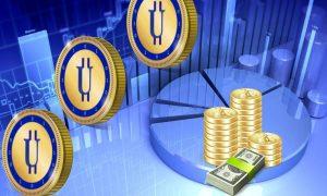 Razones por las cuales debes invertir en UltraPoint (UPX)