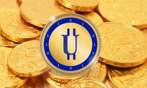 UltraPoint (UPX) y sus enormes utilidades