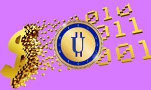 Conoce la minería de criptomonedas más sencilla y rentable de la red