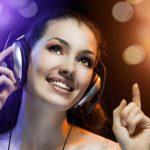 Audios binaurales para usar tu poder mental