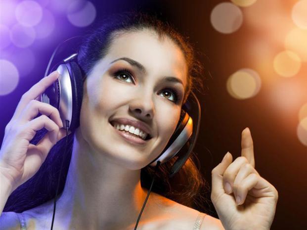 audios binaurales