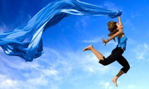 Autosugestión efectiva para elevar tu motivación