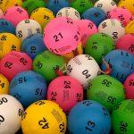 Estrategia efectiva para ganar la lotería