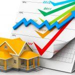 Seis claves para entender el mercado inmobiliario