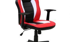Características de las sillas gaming baratas