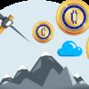 ¿Cuál es la minería más sencilla y rentable de las criptomonedas?