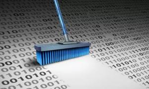 La importancia de trabajar con una criptomoneda irrastreable