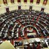 La semana pasada la Comisión de Legislación General de la Cámara de Diputados dio dictamen favorable  al proyecto de la nueva ley de alquileres presentada por el gobierno nacional, y en breve comenzará la discusión en el recinto bajo.