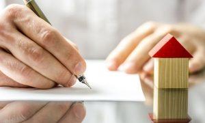 Se consensuaron nuevos cambios con las inmobiliarias respecto a la ley de alquileres