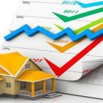 Se conformó una mesa productiva del sector inmobiliario
