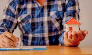 Alamar entre los inquilinos ante la renovación de contratos