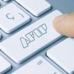 Impuestos que se deben pagar tras la reglamentación de la reforma a la ley tributaria