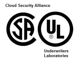 estándares UL y CSA en suministros eléctricos