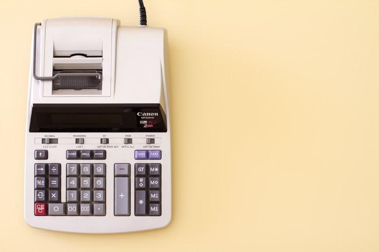 Cómo ahorrar en su factura eléctrica este otoño con pequeñas reformas