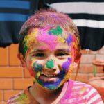 Como-pintar-por-numeros-ayuda-a-entretener-a-los-ninos-en-casa