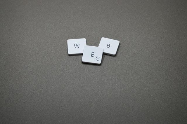 Razones por las que el tráfico a tu web disminuye