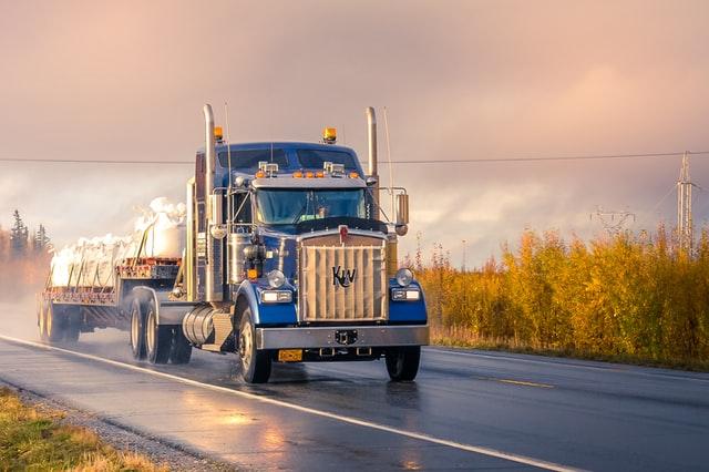 mejores camiones de carga